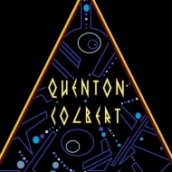 Quenton Colbert